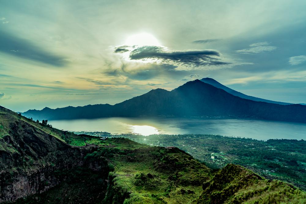 Mount Batur Sunrise Hike (37 of 37).jpg