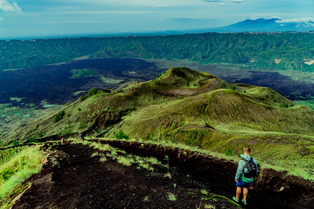 Mount Batur Sunrise Hike (35 of 37).jpg