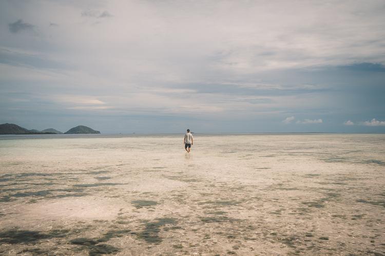 Komodo Dragon - Flores Island (41 of 96).jpg
