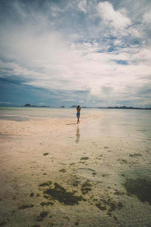 Komodo Dragon - Flores Island (46 of 96).jpg