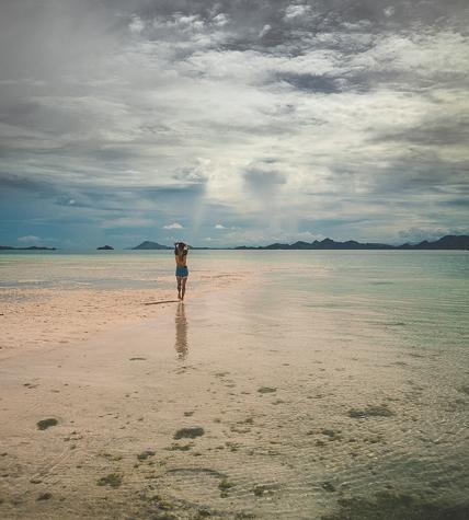 Komodo Dragon - Flores Island (49 of 96).jpg
