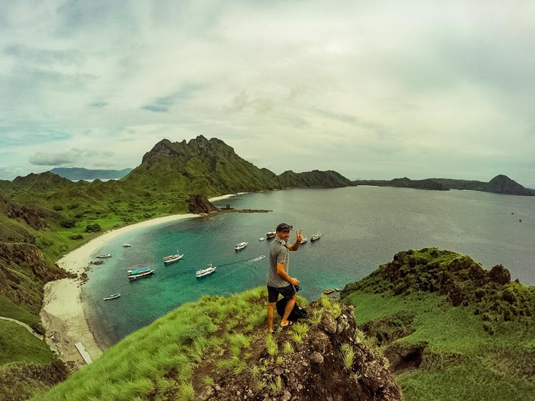 Komodo Dragon - Flores Island (92 of 96).jpg