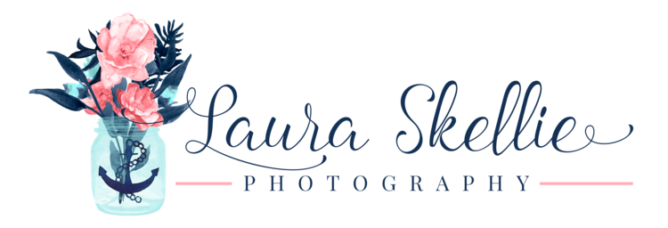 Laura Skellie Photography Weddings