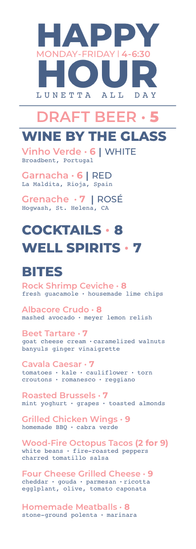 LAD Happy Hour menu.jpg