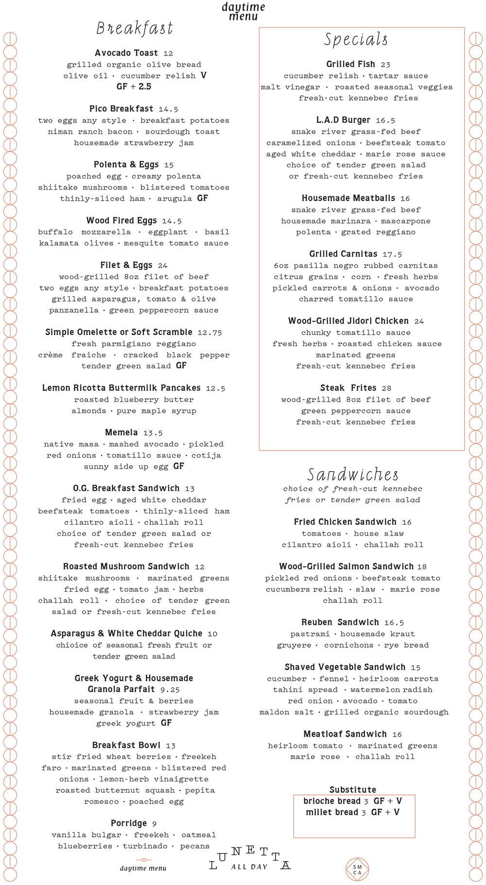 LAD menu 6.5.jpg
