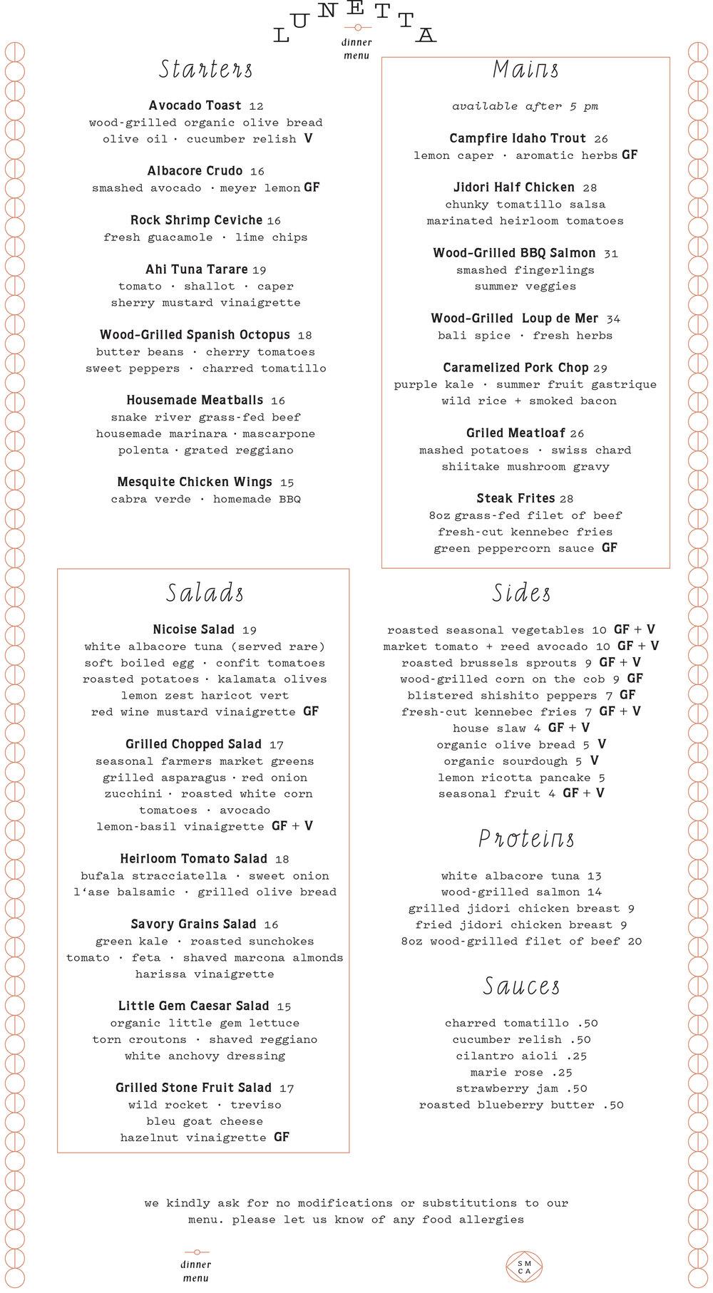LAD menu 6.5-3.jpg