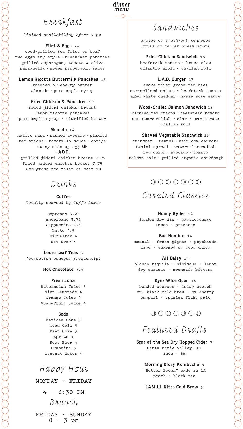 LAD menu 6.5-4.jpg