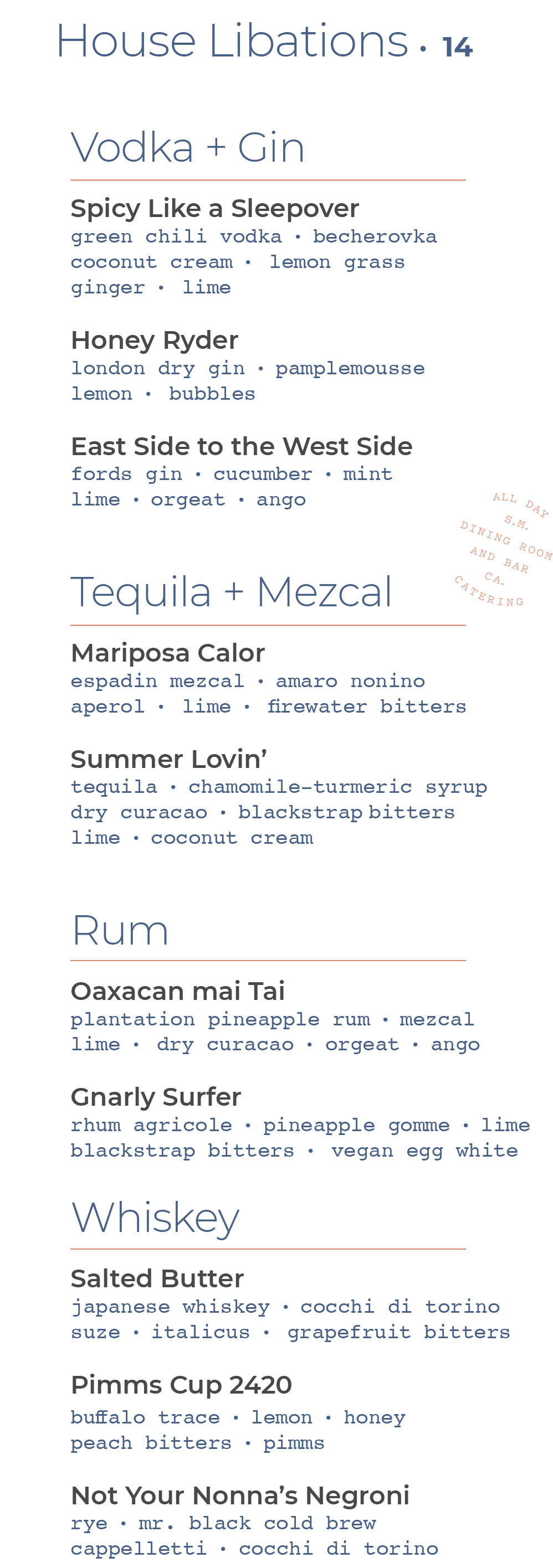 LDR Cocktail Menu 6.16.jpg