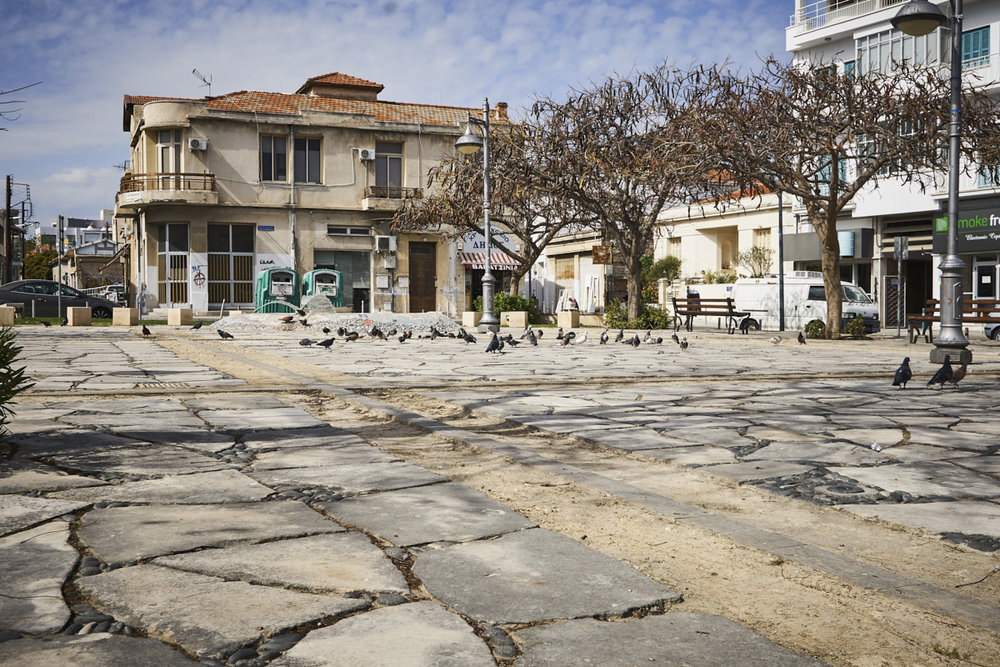kipra_SM_wwwstoryaboutfoodcom_SM 46.jpg