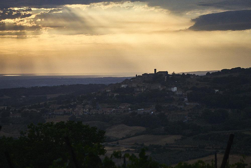 tuscany day2_29june2017_SM_SM 1 3.jpg