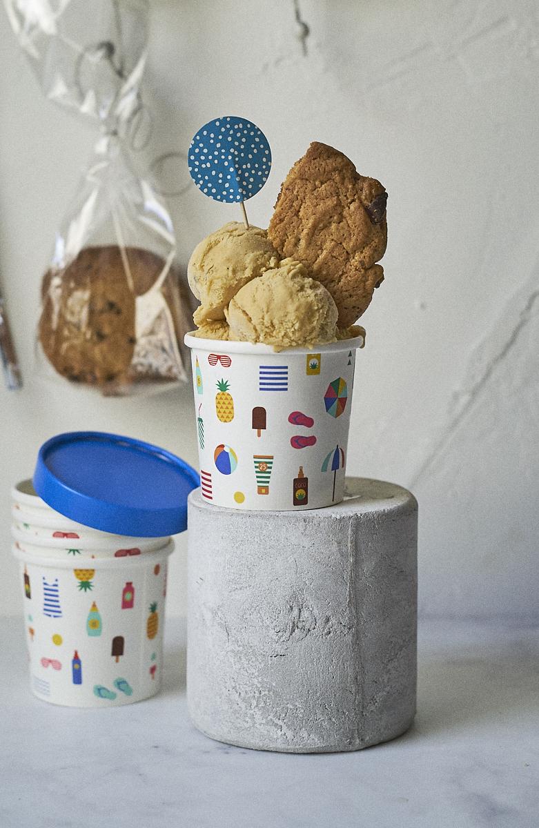 baked apricot ice cream_220817_SAF_SM 9.jpg