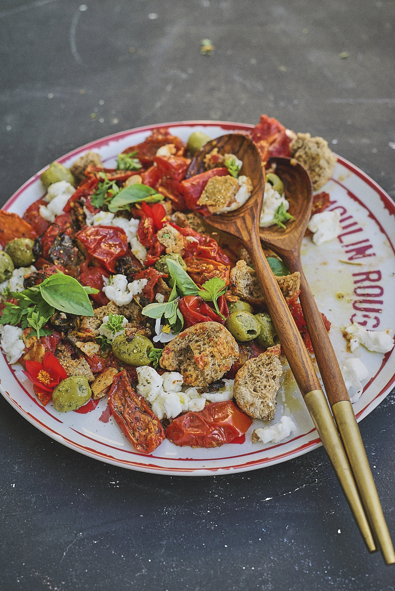 sauteti tomati ar mocarellu_30082017_SM_SAF_SM 10.jpg