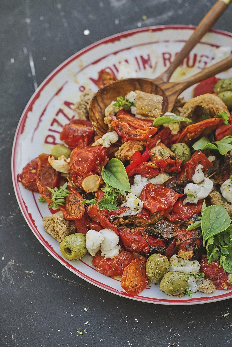 sauteti tomati ar mocarellu_30082017_SM_SAF_SM 8.jpg