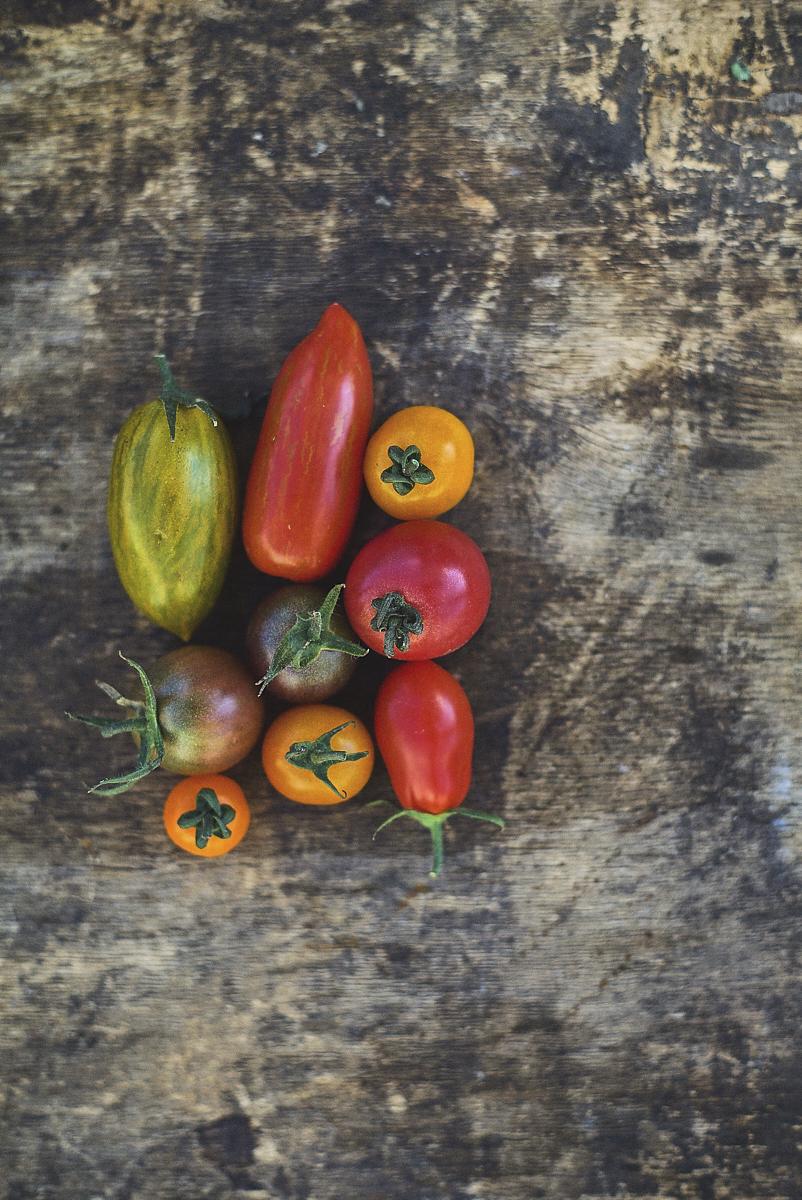 sauteti tomati ar mocarellu_30082017_SM_SAF_SM 6.jpg