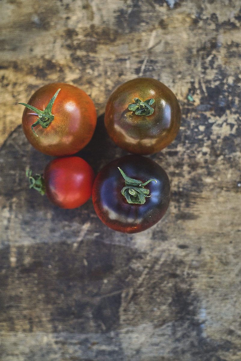 sauteti tomati ar mocarellu_30082017_SM_SAF_SM 4.jpg