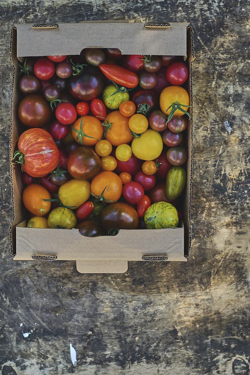 sauteti tomati ar mocarellu_30082017_SM_SAF_SM.jpg