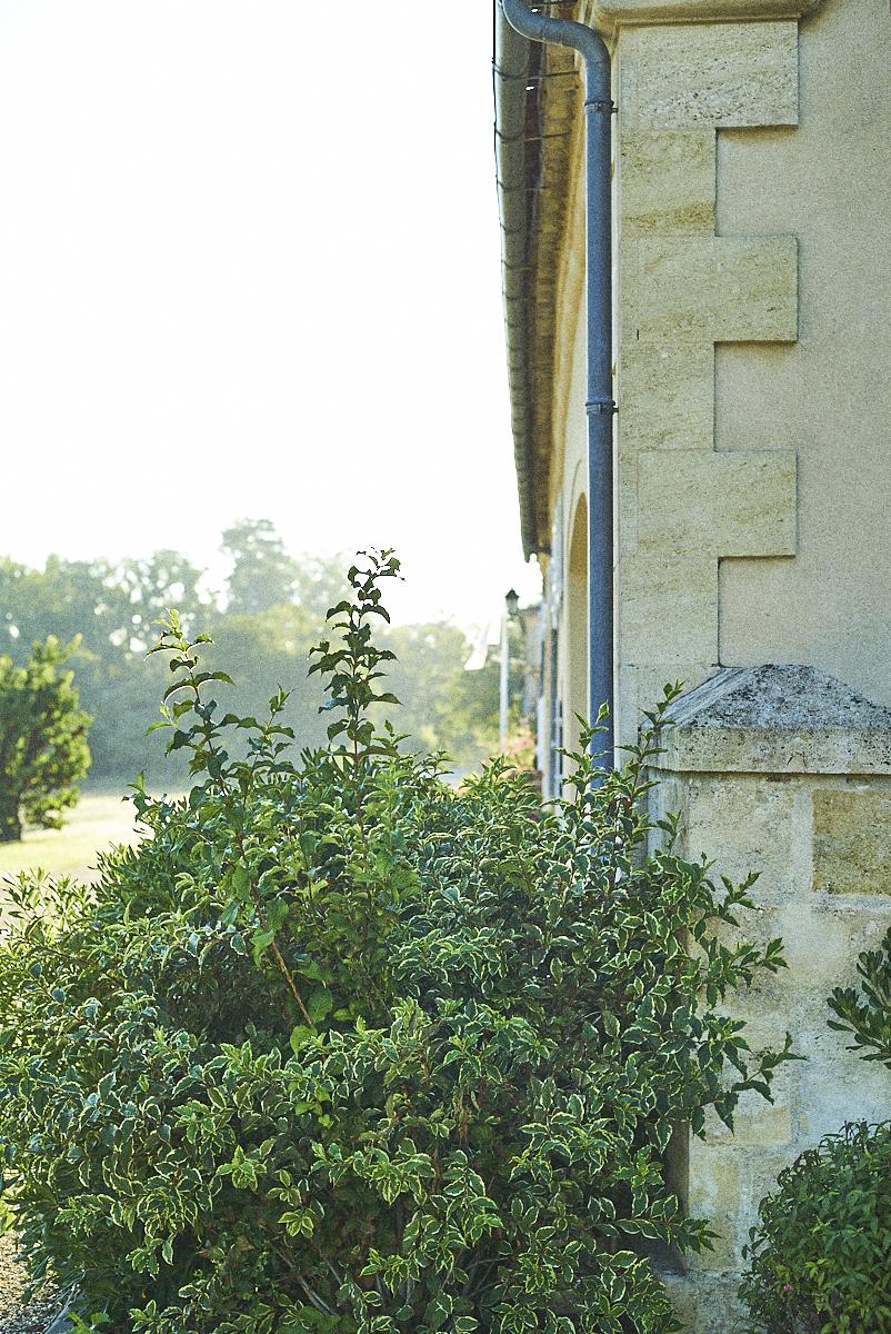 chateau magnol_4092017_SAF_SM_SM 39.jpg