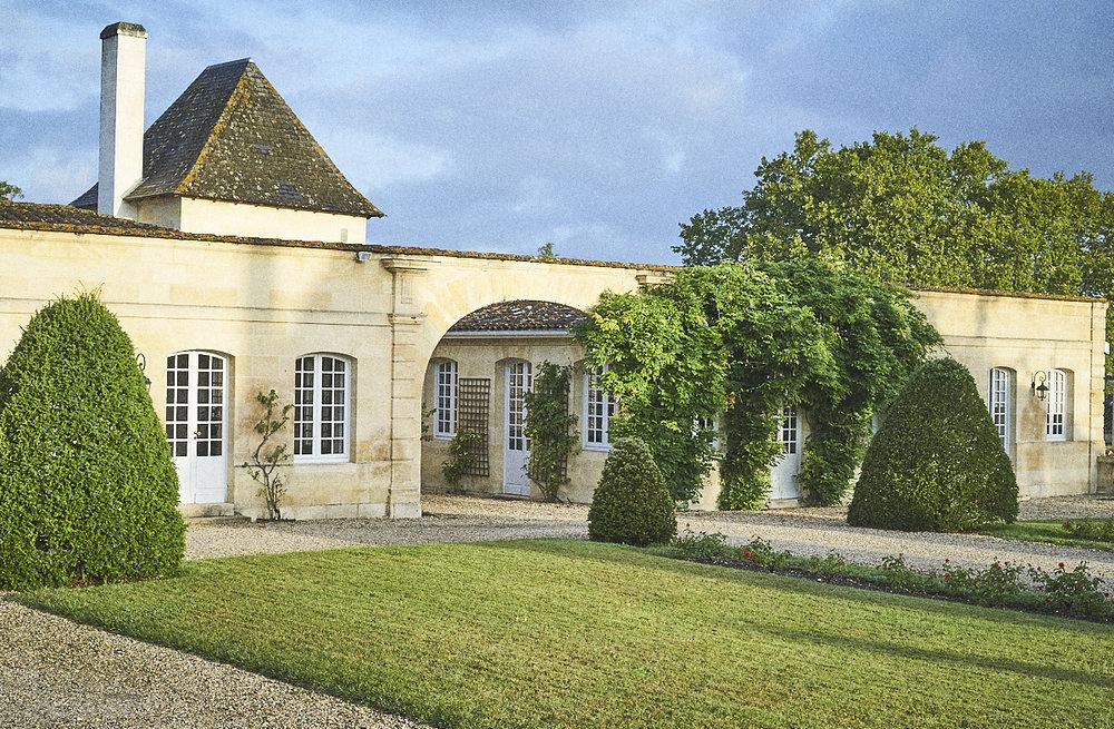 chateau magnol_4092017_SAF_SM_SM 142.jpg