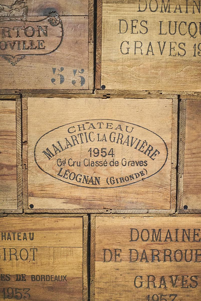 chateau magnol_4092017_SAF_SM_SM 77.jpg