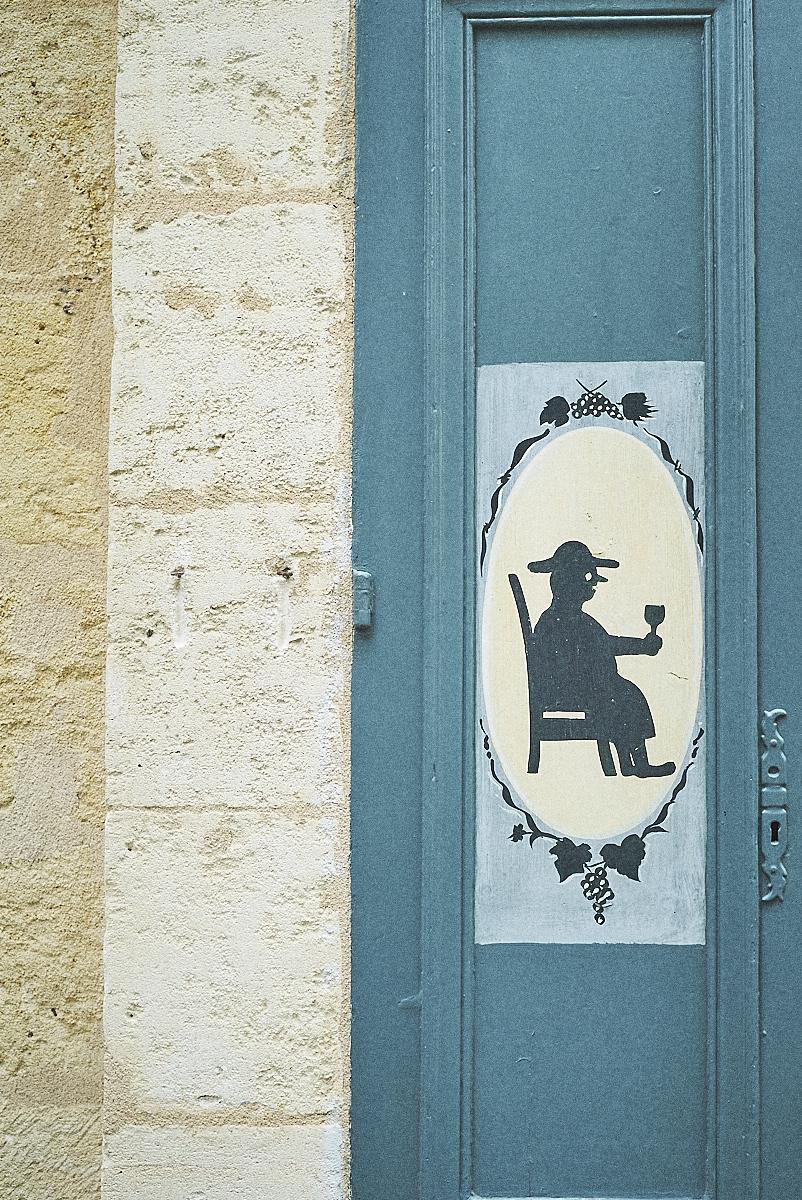 chateau magnol_4092017_SAF_SM_SM 95.jpg