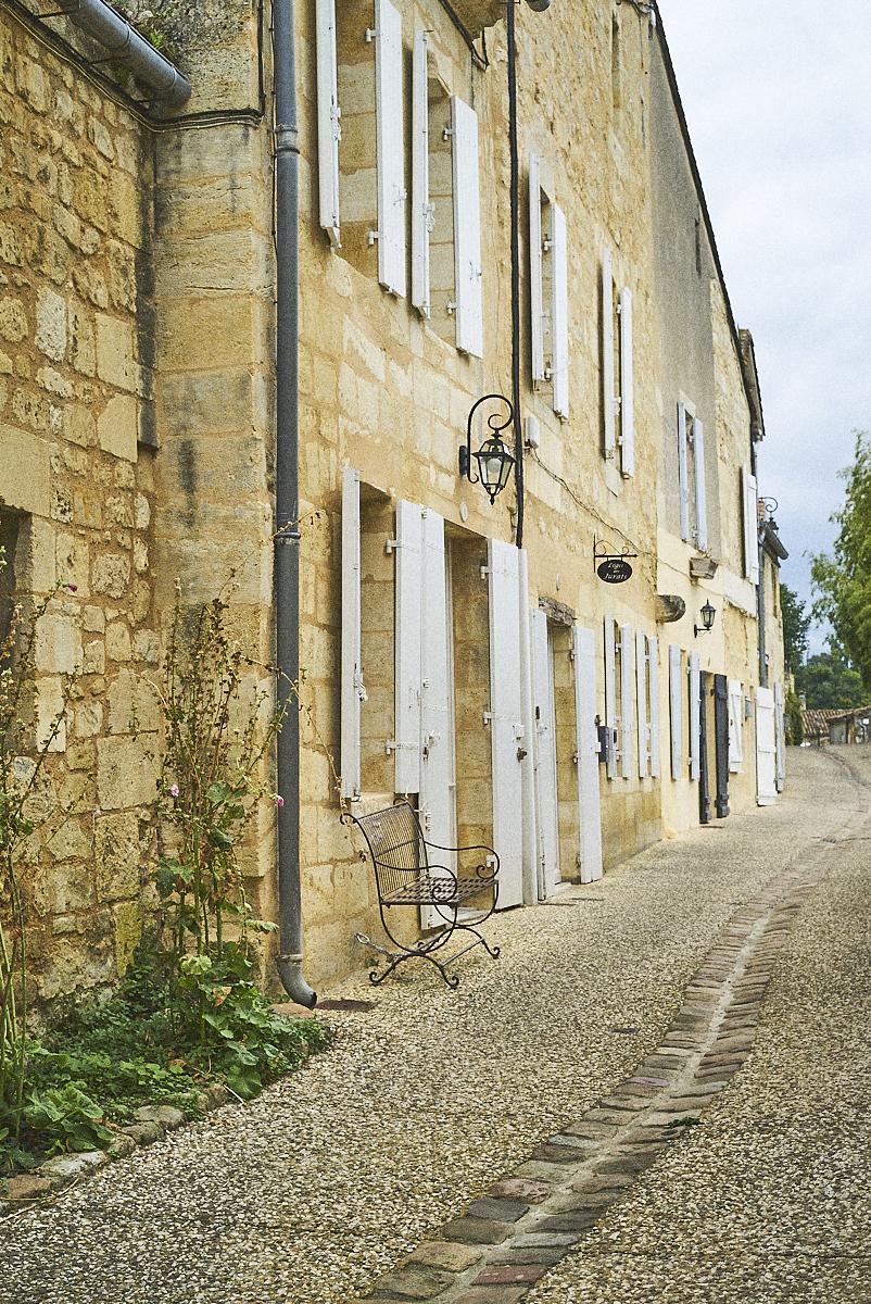 chateau magnol_4092017_SAF_SM_SM 107.jpg