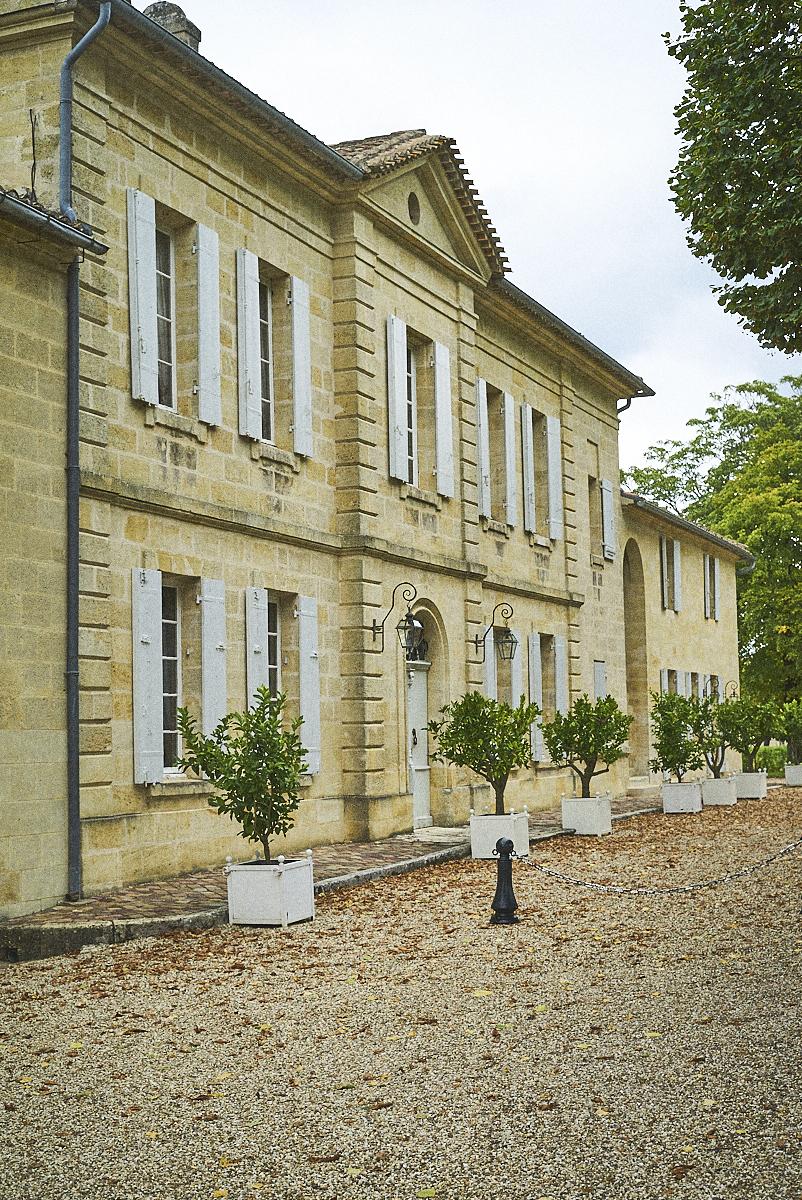 chateau magnol_4092017_SAF_SM_SM 129.jpg