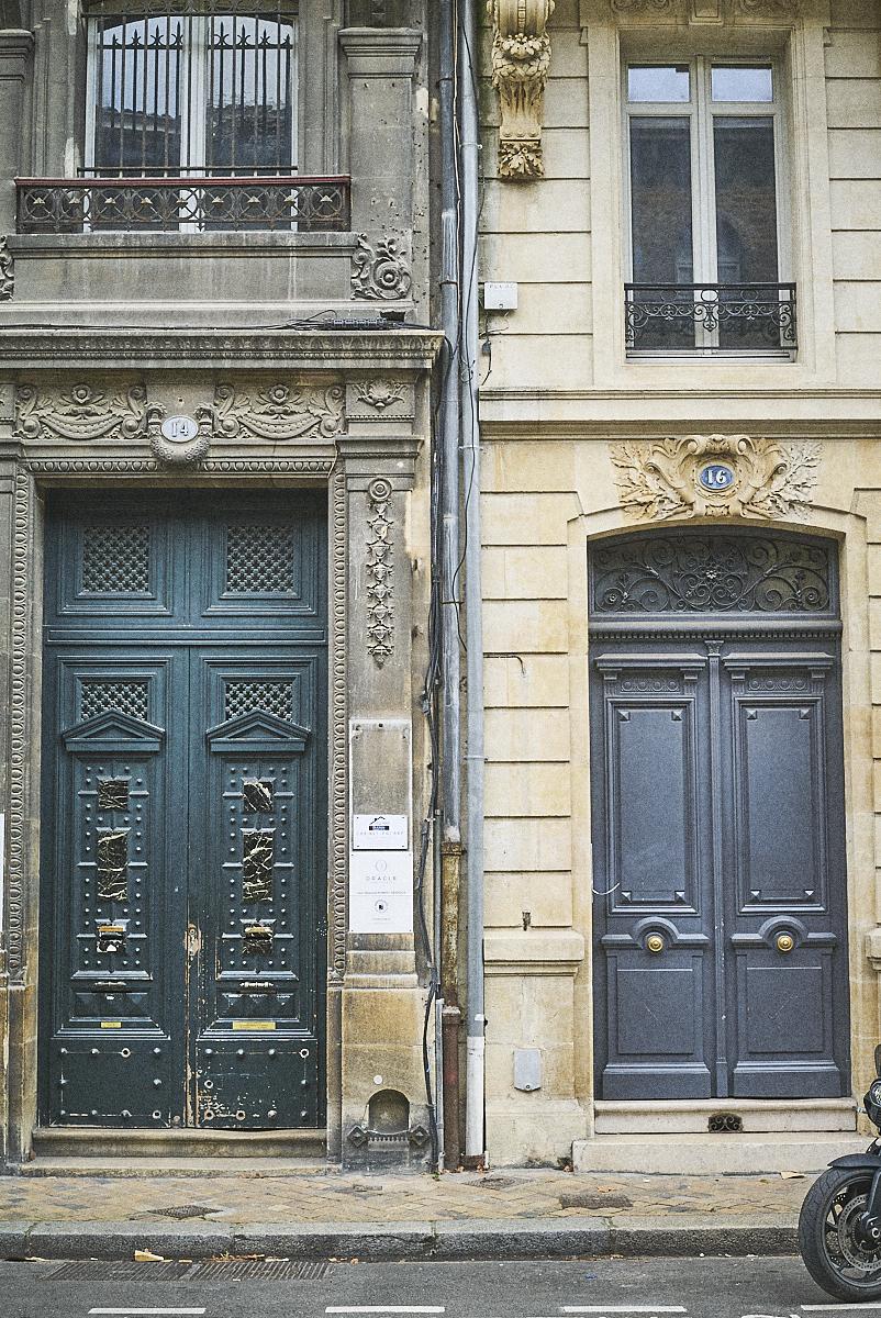 chateau magnol_4092017_SAF_SM_SM 1 29.jpg