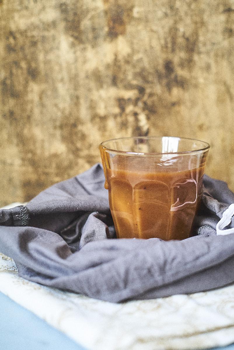 amber caramel sauce_27092017_SAF_SM_SM 3.jpg
