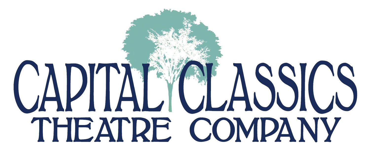 Capital Classics Theatre Company