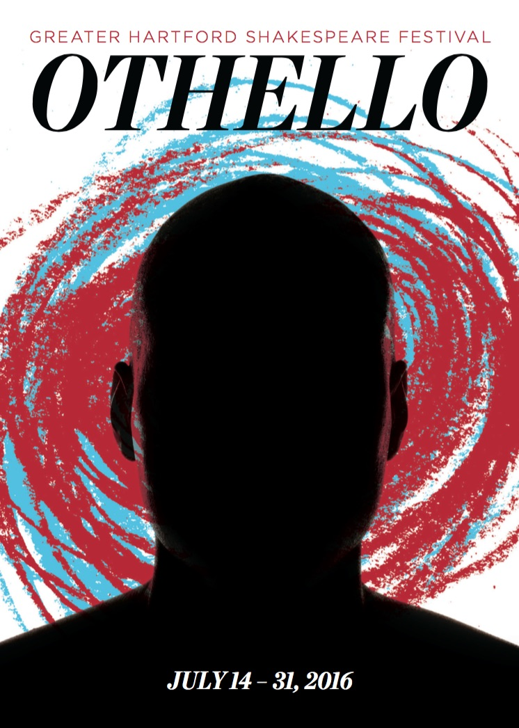 Copy of Othello (2016)