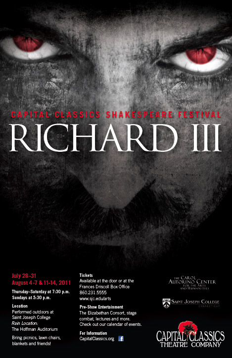 Copy of Richard III (2011)
