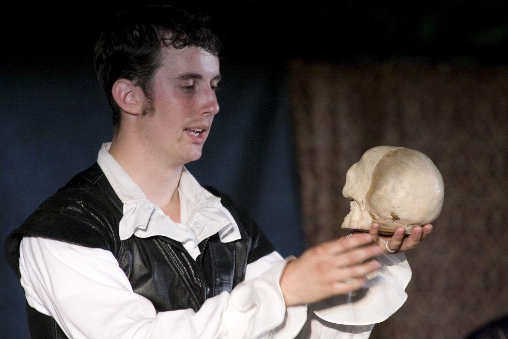 Hamlet-9411.jpg