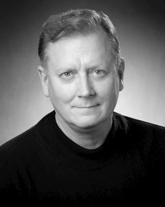 David Watson will direct this summer's production of Love's Labour's Lost.