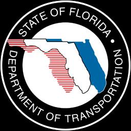 Florida_Department_of_Transportation..png
