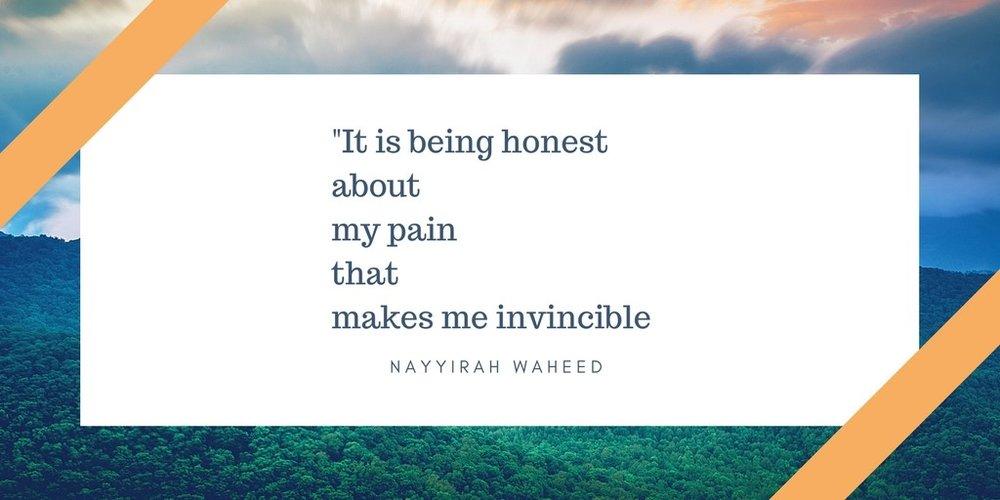 being honest. nw.jpg