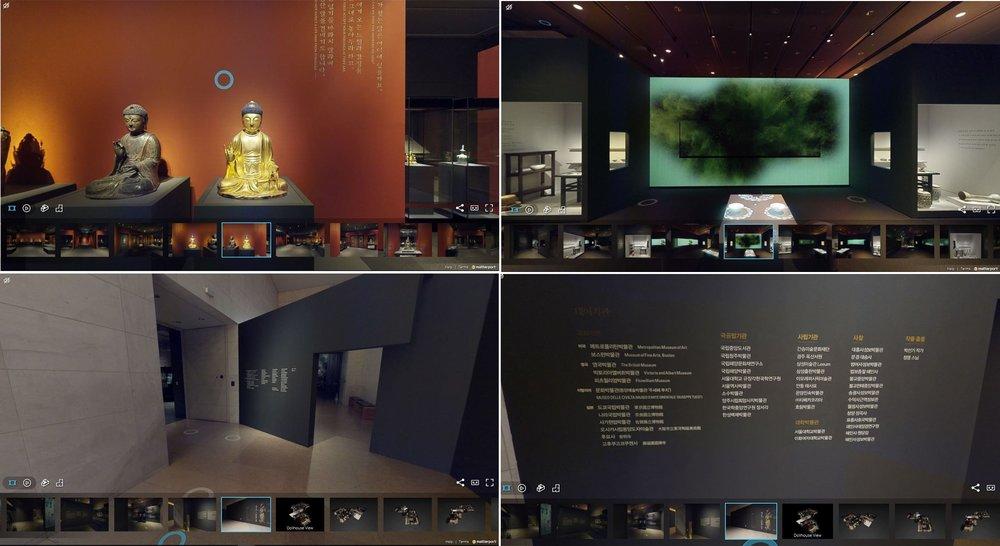 06_Hong 3(1).jpg