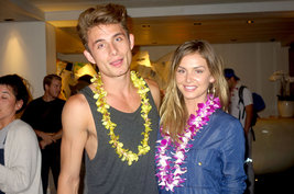 vanderpump-rules-season-4-hawaii-14.jpg