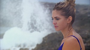 the-bachelor_video_2752018_300x169_1454979704706.jpg