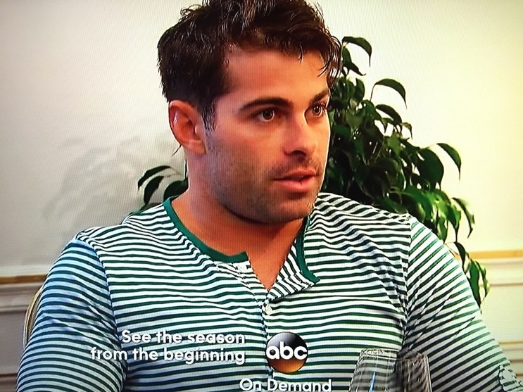 alex-green-shirt-bachelorette.jpg