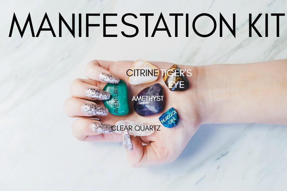 manifestation-crystal-kit-LABELS.jpg