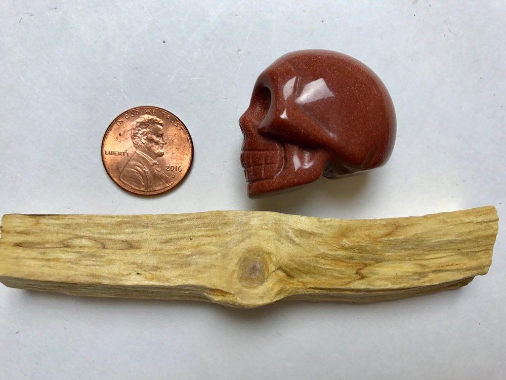 goldstone-skull-penny.jpg