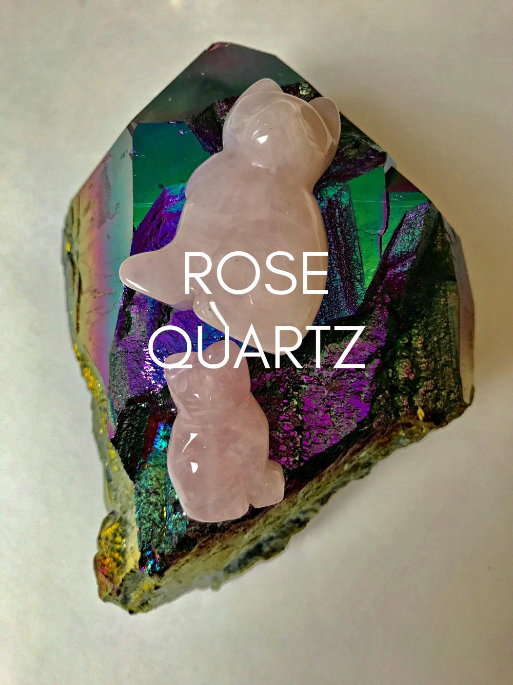 ROSE-QUARTZ-LABEL.jpg