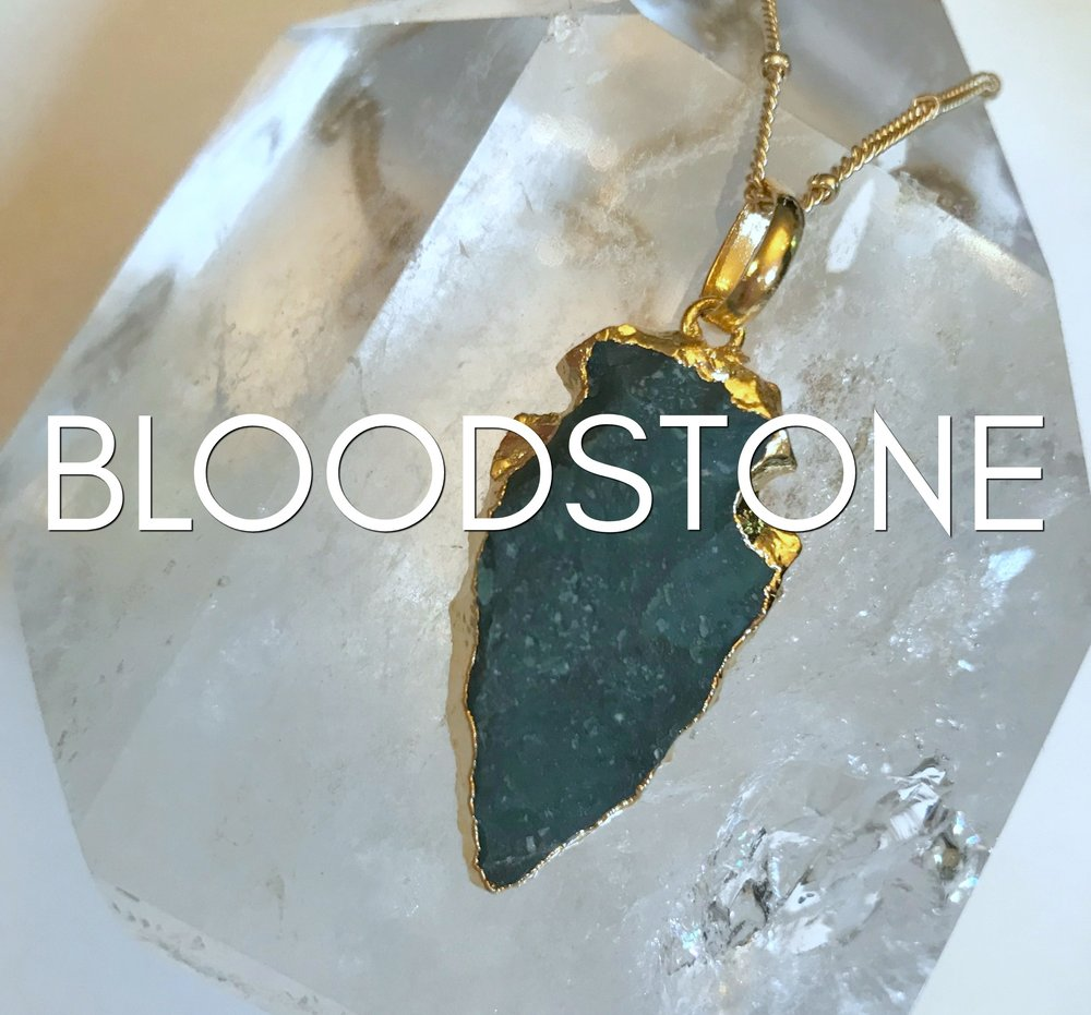 bloodstone-LABEL.jpg