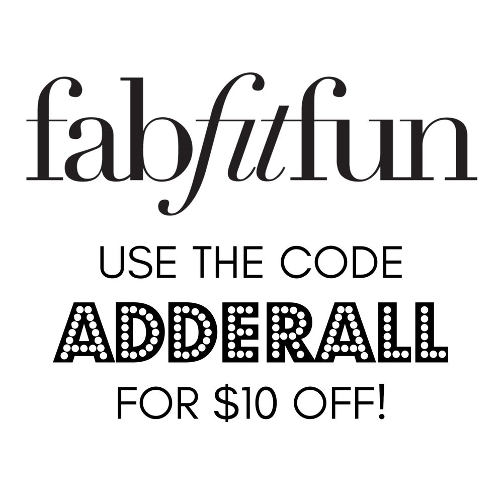 fab-fit-fun-discount-code-adderall-and-compliments.jpg