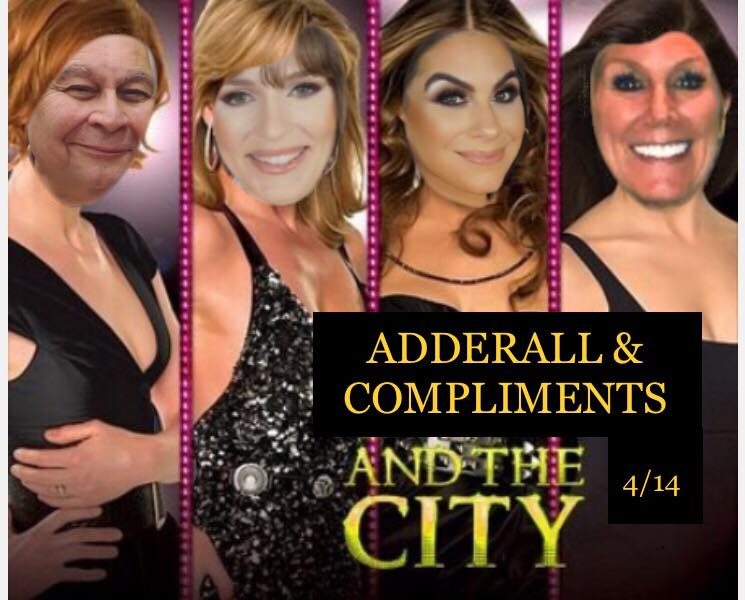 adderall-and-compliments-live-show-nyc-satc