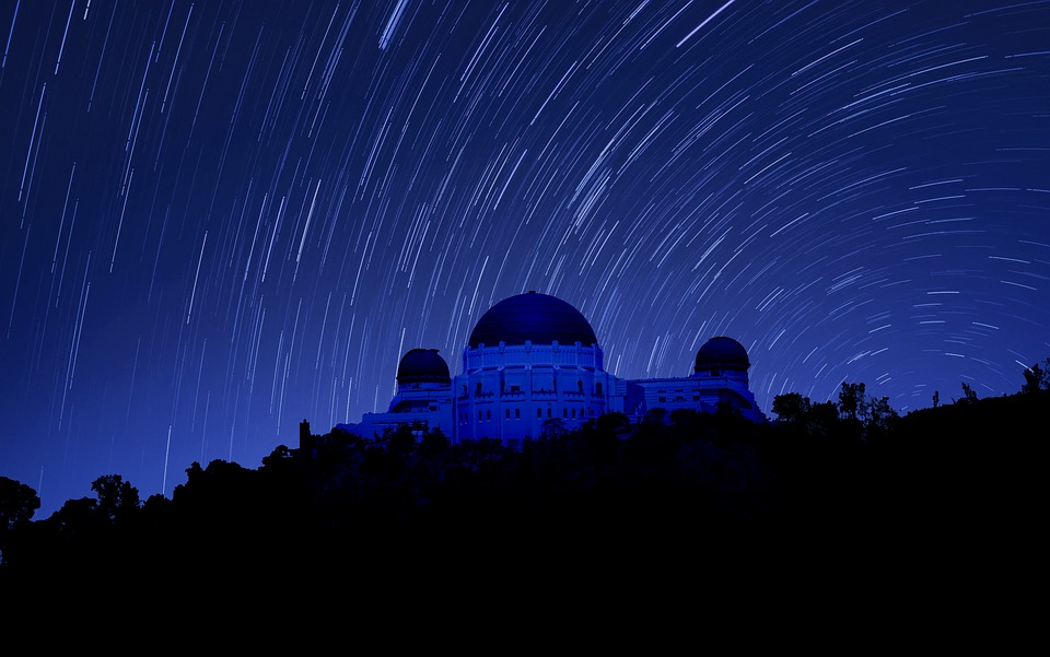 griffith-observatory-1642514_960_720.jpg