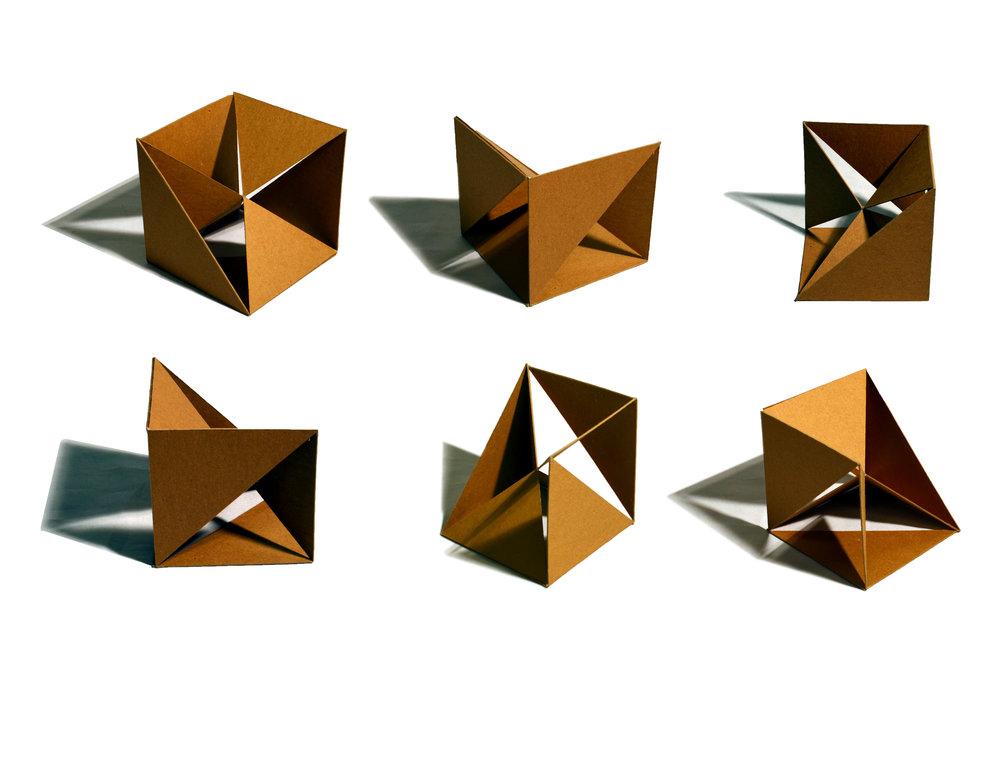 cube 4x4.jpg