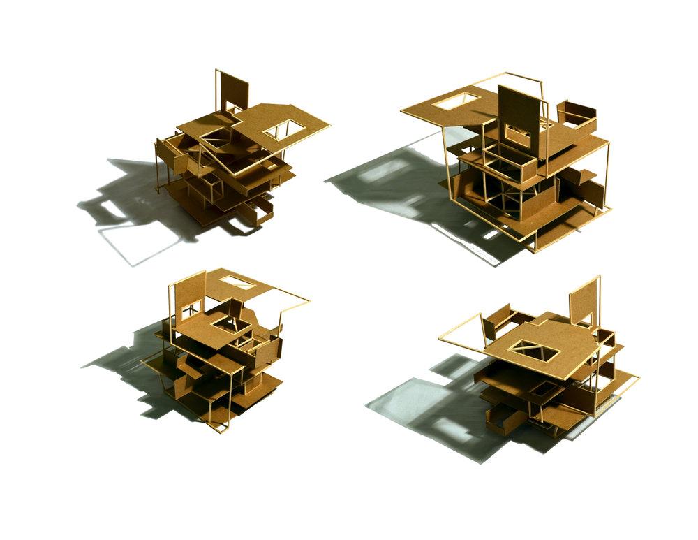 cube 6x6.jpg