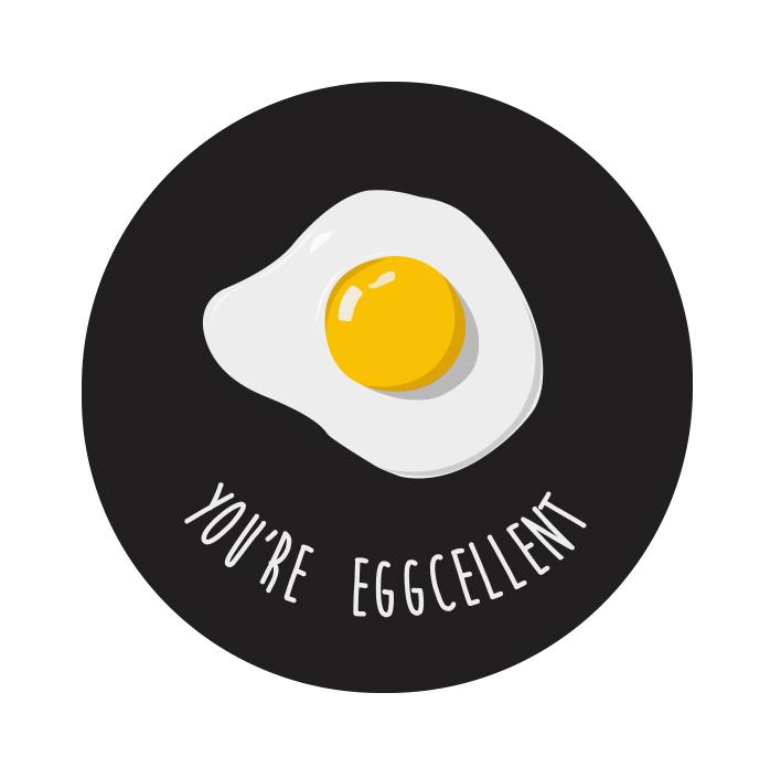 egg.jpg.jpg