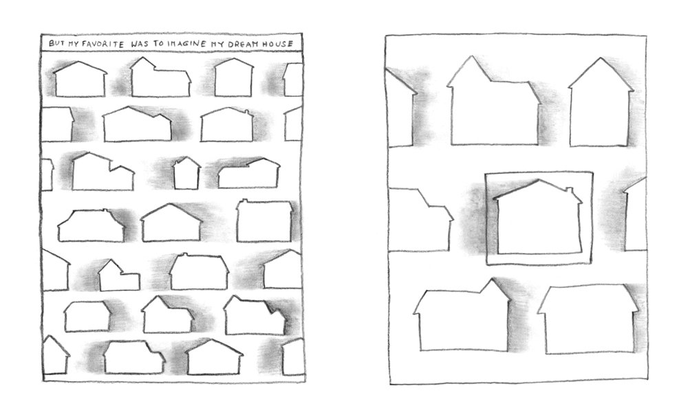 Pages 4 and 5.jpg
